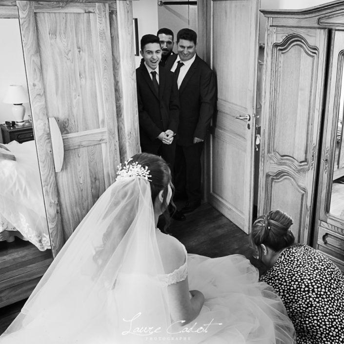 photographe-mariage-ile_de_france