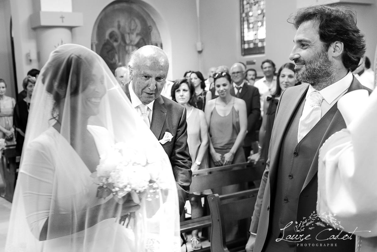 cérémonien de mariage arménienne