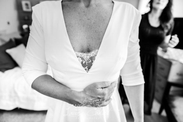 mariage-lyon-photographe