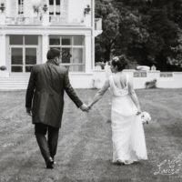 photographe-mariage-essonne-chateau-courances