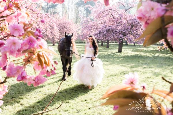 photographe-mariage-essonne