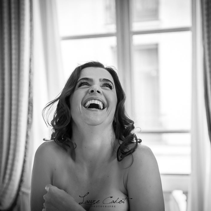 photographe boudoir paris fontainebleau
