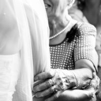 meillieur-photographe-mariage