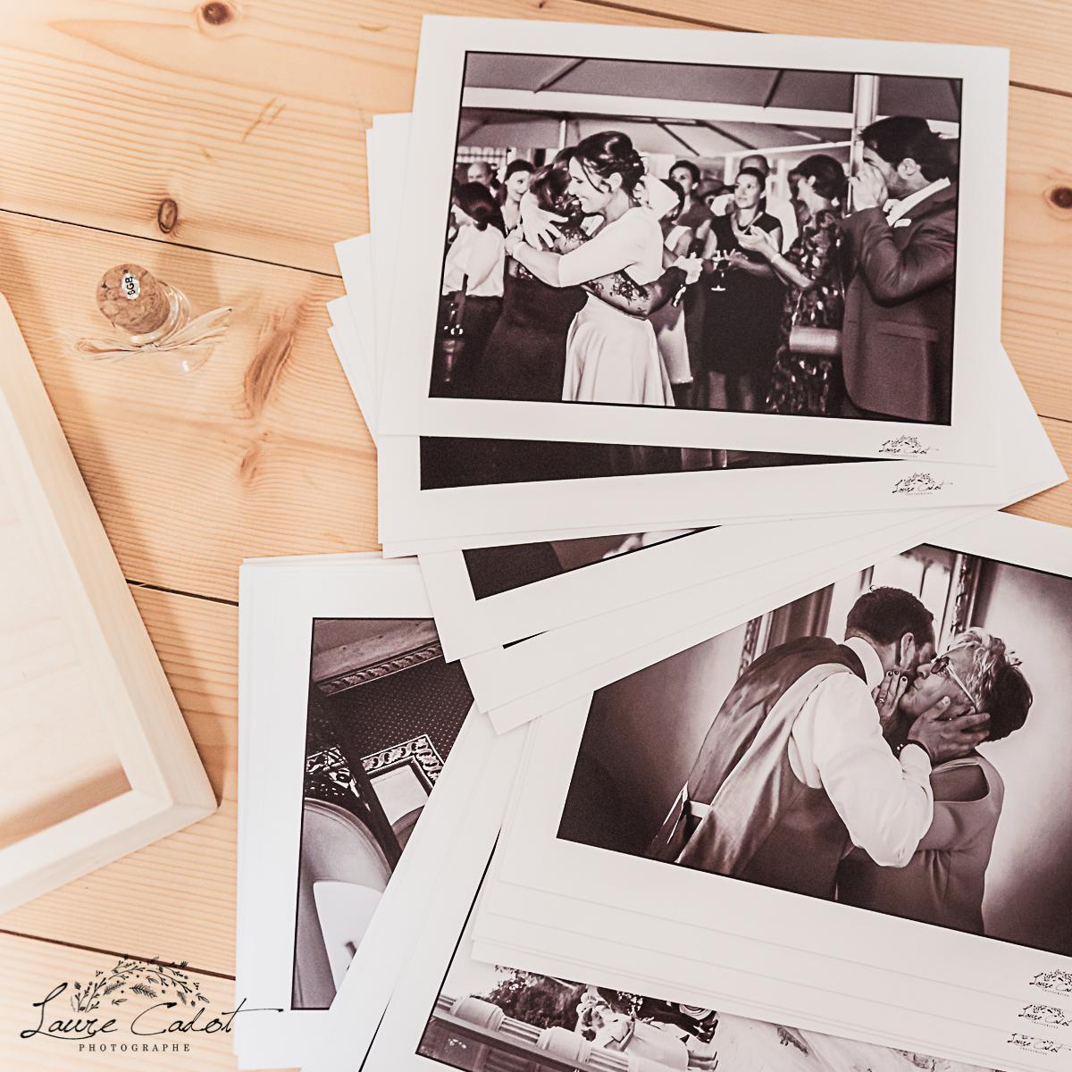 coffret-bois-mariage-essonne