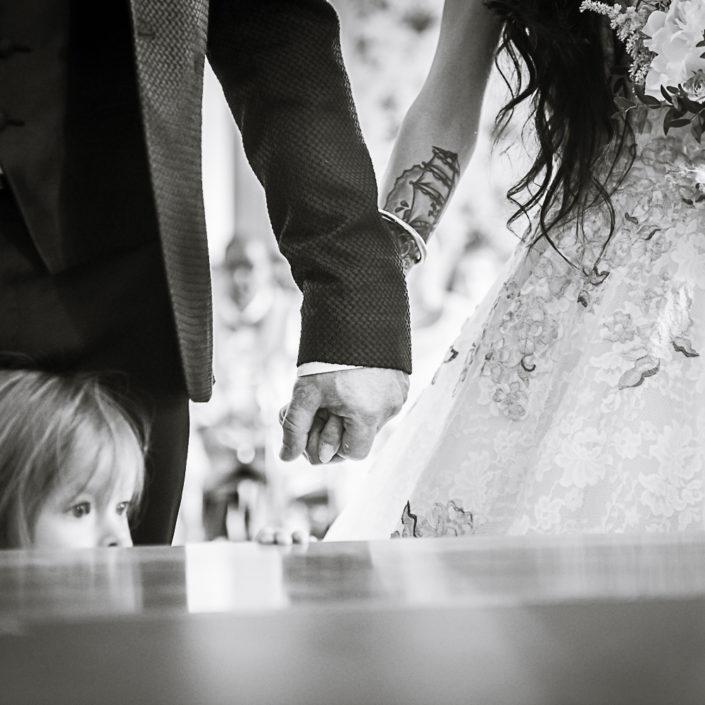 photographe cérémonie civile