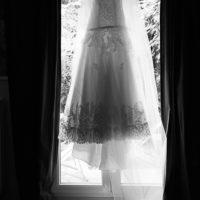 robe de mariée Cimbeline