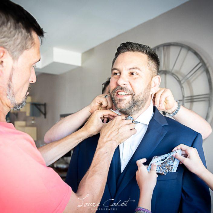photographe mariage paris seine et mar