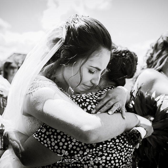 photographe mariage paris seine et marne