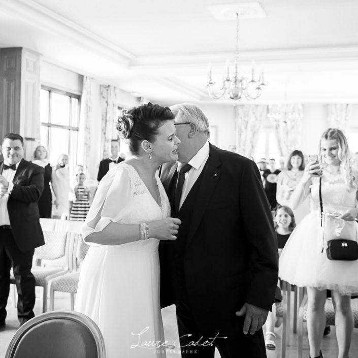 photographe mariage Essonne long pont sur orge
