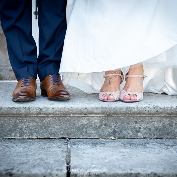 marie devant mairie