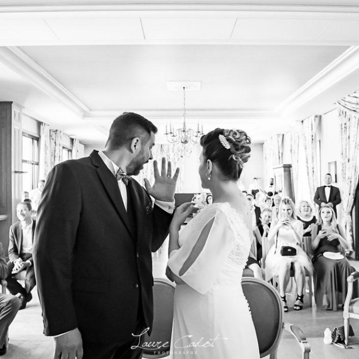 photographe mariage Essonne seine et marne