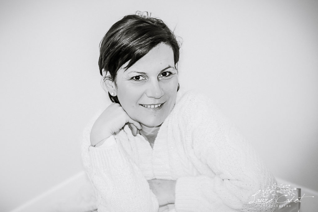 laure cadot photographe fontainebleau-mariage-bapteme-bar-mitzva