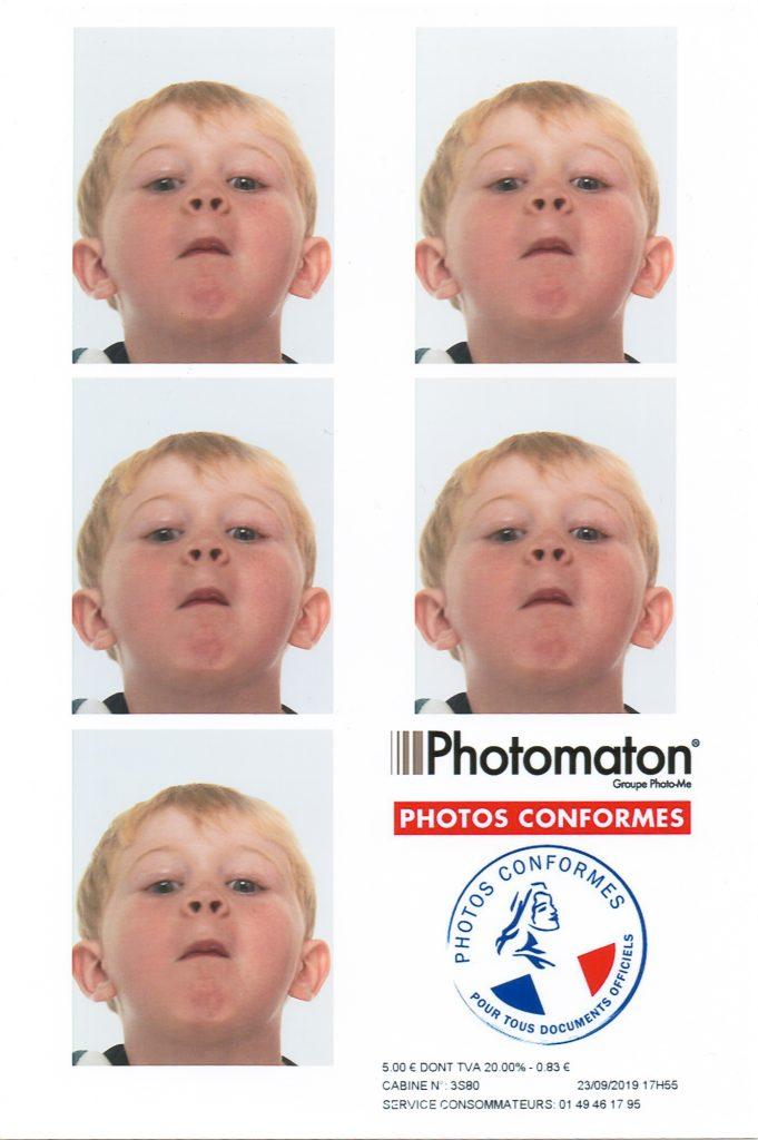 photo-identité-enfant
